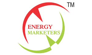 energy-marketers